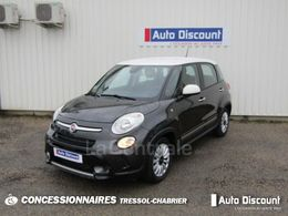 FIAT 500 L 10299€