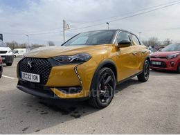 DS DS 3 CROSSBACK 32940€