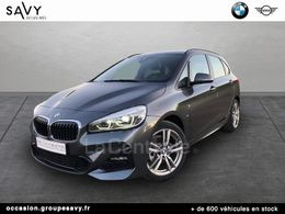 BMW SERIE 2 F45 ACTIVE TOURER 40 660 €