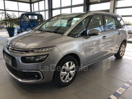 CITROEN GRAND C4 SPACETOURER 23 890 €