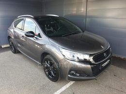 DS DS 4 CROSSBACK 17 990 €