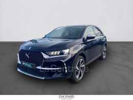 DS DS 7 CROSSBACK 38871€