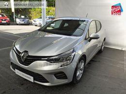 RENAULT CLIO 5 14480€