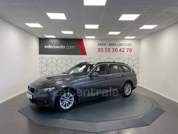 BMW SERIE 3 F31 TOURING 24 320 €