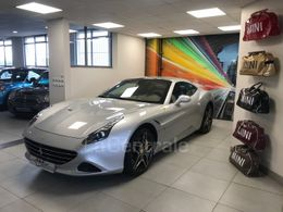 FERRARI CALIFORNIA T 159 900 €