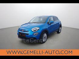 FIAT 500 X 18020€