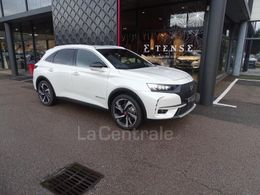 DS DS 7 CROSSBACK 50900€