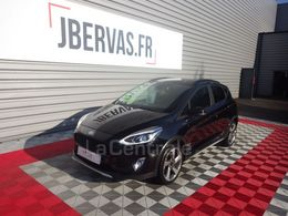 FORD FIESTA 6 ACTIVE 15 330 €