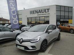 RENAULT CLIO 4 13760€