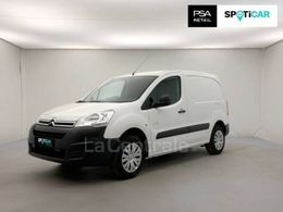 CITROEN BERLINGO 2 19 190 €