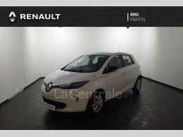 RENAULT ZOE 10060€