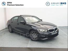 BMW SERIE 3 G20 47450€