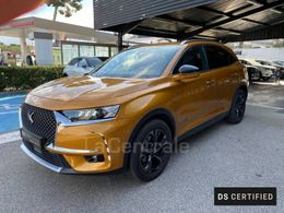 DS DS 7 CROSSBACK 34690€