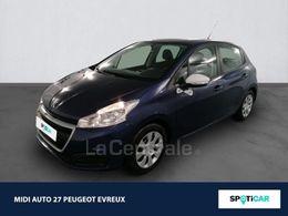 PEUGEOT 208 11990€
