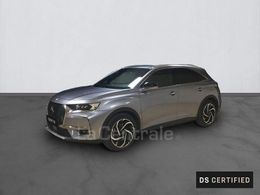 DS DS 7 CROSSBACK 61580€