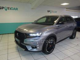 DS DS 7 CROSSBACK 34 990 €