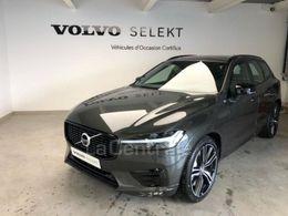 VOLVO XC60 (2E GENERATION) 58990€