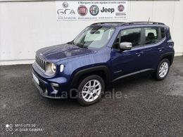 JEEP RENEGADE 23 110 €