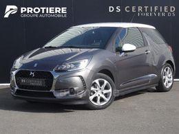 DS DS 3 17850€