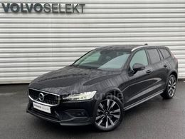 VOLVO V60 (2E GENERATION) CROSS COUNTRY 57 220 €