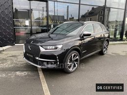 DS DS 7 CROSSBACK 56980€