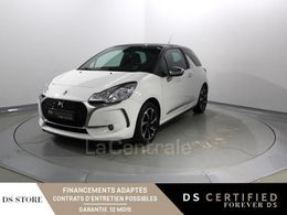 DS DS 3 18110€