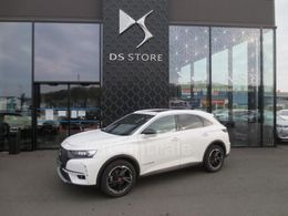 DS DS 7 CROSSBACK 37 480 €