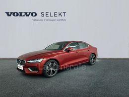 VOLVO S60 (3E GENERATION) 67240€