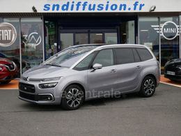 CITROEN GRAND C4 SPACETOURER 30 210 €