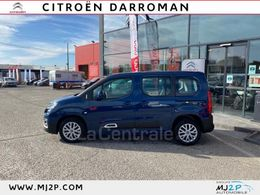 CITROEN BERLINGO 3 MULTISPACE 22 990 €