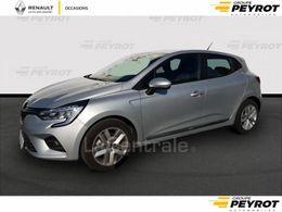 RENAULT CLIO 5 16130€