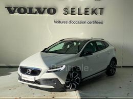 VOLVO V40 (2E GENERATION) CROSS COUNTRY 21 800 €