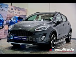 FORD FIESTA 6 ACTIVE 18 060 €