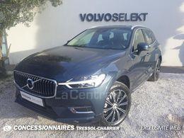 VOLVO XC60 (2E GENERATION) 66100€