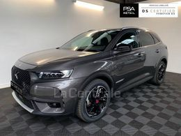 DS DS 7 CROSSBACK 41230€