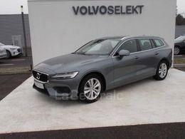 VOLVO V60 (2E GENERATION) 41310€