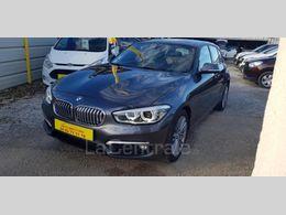 BMW SERIE 1 F20 5 PORTES 21630€
