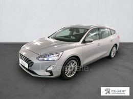 FORD FOCUS 4 SW 26430€