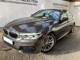 BMW SERIE 5 G30 53090€