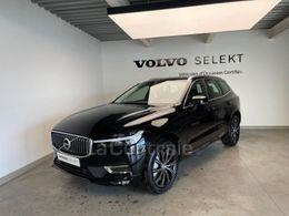 VOLVO XC60 (2E GENERATION) 64880€