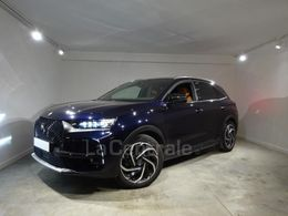 DS DS 7 CROSSBACK 57590€