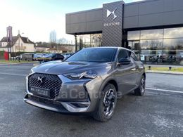 DS DS 3 CROSSBACK 29500€