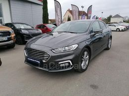FORD MONDEO 4 27 430 €