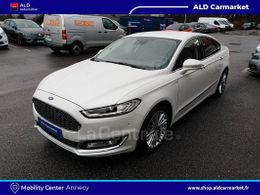 FORD MONDEO 4 18990€