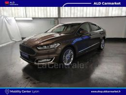 FORD MONDEO 4 19490€