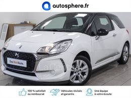 DS DS 3 11366€