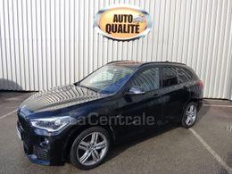BMW X1 F48 33330€
