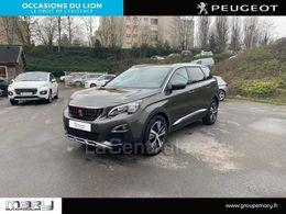 PEUGEOT 5008 (2E GENERATION) 39530€