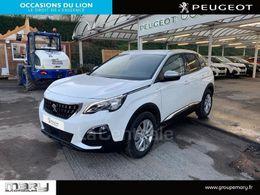 PEUGEOT 3008 (2E GENERATION) 34360€