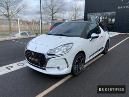 DS DS 3 13 990 €